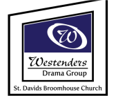 Westenders Drama Group, <br />Edinburgh